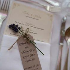 The Secret Garden Wedding Table, Our Wedding, Post Box, Gifts For Mum, Table Plans, The Secret, Cork, Wedding Planner, Wedding Flowers