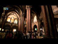 CST, formerly Victoria Terminus, Mumbai | UNESCO World Heritage Site