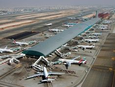 Latest emirates airport job vacancies in dubai - Operational Strategy Your duty as an Operational Strategy Manager at emirates airport job vacancies in dubai UAE is to handle all operations of all non-aircraft including transportation at the ground and baggage of the...