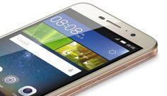 На российский рынок приходит новая модель от Huawei. Совсем скоро Honor 4с Pro можно будет приобрести в крупных торговых сетях.