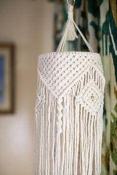 Macrame Colar, Macrame Rings, Macrame Bag, Macrame Knots, Macrame Supplies, Macrame Projects, Macrame Wall Hanging Patterns, Macrame Patterns, Crochet Eyes