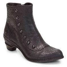 Neosens Shoes  Mazuela Nana