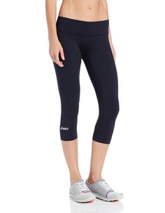 Clothing & Accessories Skins A200 Half Tights Compression Running Pants Fitness Running Sports Shorts To Ensure Smooth Transmission
