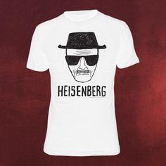 7384bf503 Breaking Bad t-shirt - 7431927406 - oficjalne archiwum allegro