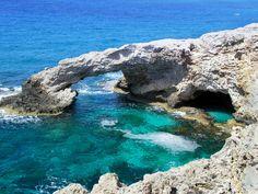 #Zypern #Griechenland