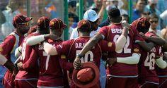 वेस्ट इंडीज का भारत दौरा रद्दः बीसीसीआई | Ghazipur Live