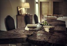 Hotel Chesa Stuva Colani - Madulain (CH) www.hotelchesacolani.com Colani, Rings For Men, Hotels, Men Rings