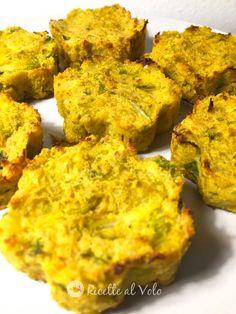 Cook Cook, Cauliflower, Muffin, Bar, Vegetables, Cooking, Breakfast, Kitchen, Food