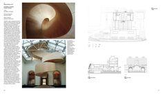 castelvecchio museum stairs - Google Search