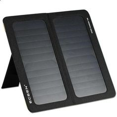 Battery Reconditioning - Battery Reconditioning - This 13-Watt Solar Panel Portable Battery Charger for iPhone Smartphones Tablets USB captures more sun than conventional solar panels, which means we generate more electricity per panel, and we use le - Save Money And NEVER Buy A New Battery Again Save Money And NEVER Buy A New Battery Again