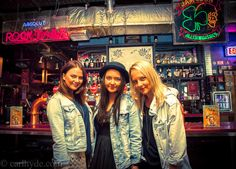 Germein Sisters Interview Images, New Music Releases, Sisters, Europe, Celebs, Hearts, Blog, Celebrities, Blogging