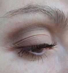 Revlon Colorstay 16 Hour Eye Shadow Quad № 500 Addictive
