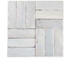 parquet-white-wash.jpg