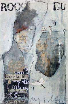 carolakastman,art,collage