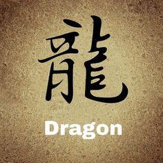 Free Image on Pixabay - Chinese, Characters, Background Chinese Symbol Tattoos, Japanese Tattoo Symbols, Japanese Sleeve Tattoos, Chinese Symbols, Tattoo Muster, Surreal Tattoo, Alphabet Symbols, Japan Tattoo, Japanese Calligraphy