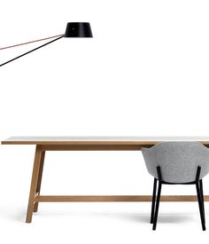 Furniture from New Zealand's Resident