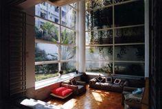Karim residence by Shatotto Architects /Dhaka, Bangladesh