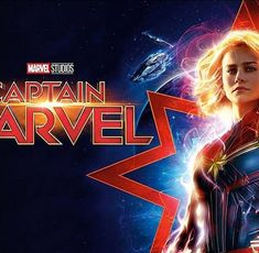 Heute Abend im Urlaub Elsass iPad Kino Captain Marvel. Danke $AAPL $DIS $AMZN 0.99 Cent leihen #tgif #happykids #avengers Captain Marvel, Avengers, Tgif, Ipad, Neon Signs, Studio, Instagram, Cinema, Vacations
