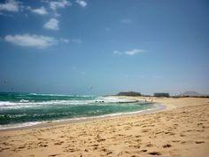 Fuerterventura
