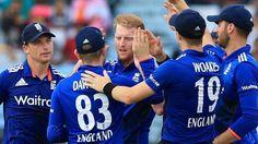 Ben Stokes backs England to reach top of ODI rankings