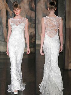 Google Image Result for http://img2.timeinc.net/people/i/2012/stylewatch/blog/120604/claire-pettibone-300.jpg