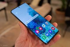 The best Samsung Galaxy Ultra pre-order deals Are you in the market for a new phone? Keen on the Samsung Galaxy Ultra Then look no further as we round up the best pre-order deals for… Iphone Contract, Candle Meaning, Dog Purse, Uk Deals, Cool Tech Gadgets, Anime Wallpaper Live, New Samsung Galaxy, New Mobile, New Phones