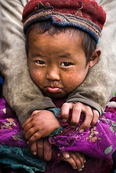 Image result for Faces Of Nepal