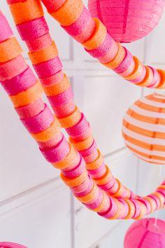 Crafts For Seniors, Senior Crafts, Senior Activities, Summer Diy, Summer Crafts, Pool Noodle Crafts, Diy Pool, Pool Noodles, Party Planning