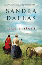 """Read """"True Sisters A Novel"""" by Sandra Dallas available from Rakuten Kobo. In a novel based on true events, New York Times bestselling author Sandra Dallas delivers the story of four women---seek. I Love Books, Good Books, Books To Read, Amazing Books, Book Club Books, Book Lists, Book Clubs, Film Books, Sisters Book"""