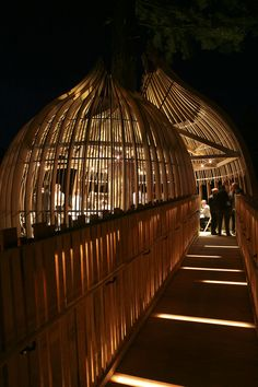 treehouse_by_pacific_environments_nz_architects_at_yatzer_2