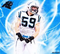 51 Best Carolina Panthers Images On Pinterest