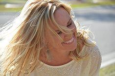 Beauty Expert | Michelle Phillips