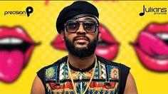 """Kes x Nailah Blackman - Work Out """"2017 Soca"""" (Trinidad) - YouTube"""
