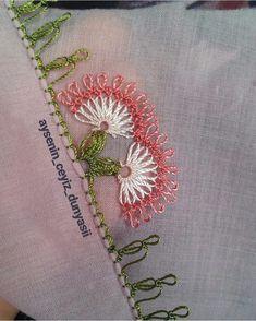Hand Embroidery Stitches, Tatting, Lace, Groom, Needlepoint, Silk, Punto De Cruz, Crocheting, Dots