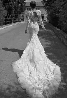 Spanish wedding dresses on pinterest spanish style weddings spanish