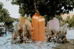 Vintage Bouquet, Make Mine Music, Maid Of Honor Speech, San Jose Del Cabo, Bridal Salon, Pampas Grass, Rehearsal Dinners, Vows, Boho Wedding