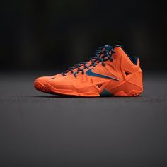 best service ba4d7 a8f8a 13 Best Shoes images   Lebron 11, Nike lebron, Basketball Shoes