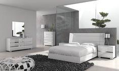 Arredare una camera da letto in stile liberty   Pinterest   Gallerie ...