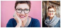 Portraits To The People Blog | The blog of San Francisco based freelance photographer, Sarah Deragon, owner of Portraits To The People.