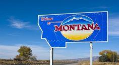 Judge Rules To Restore Montana Medical Marijuana Provider ... - Weed News