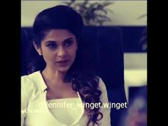 Beyhadh maya best dialogue status for arjun😍Jennifer lover and beyhadh d. Love Song Quotes, Love Songs, Whatsapp Emotional Status, Song Status, Youtube, Flowers Nature, Music, Attitude, Cinema