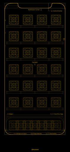iPhone X Wallpaper (notitle) 182536591130924213 Iphone Wallpaper Iphone X, Iphone Wallpapers Full Hd, Original Iphone Wallpaper, Walpaper Iphone, Aesthetic Iphone Wallpaper, Hypebeast Wallpaper, Whatsapp Background, Pixel Xl, Mobile Wallpaper