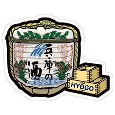 Gotochi Form card Hyogo Prefecture | Post Office postal goods POSTA COLLECT