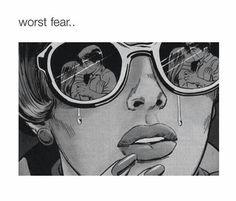 Worst Fear