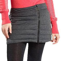 0b84415113 Help with my cold tush while running 👍 down insulated mini skirt - Google  Search Running