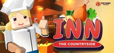 Inn: the Countryside sur Steam
