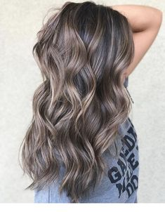 Charming spice light brown hair ideas 01 Brunette Hair Color, Source by laulawolfe Asian Hair Balayage Ash, Reverse Balayage, Pelo Color Ceniza, Brown Blonde Hair, Ash Brown Hair With Highlights, Ash Brown Bayalage, Asian Ash Brown Hair, Highlights For Brunettes, Hair Ideas For Brunettes