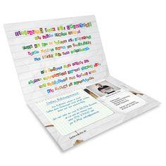 Einladungskarten Gestalten Und Drucken : Einladungskarten Selbst Gestalten Und Drucken - Online Einladungskarten - Online Einladungskarten