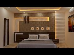 Bedding Comforters Gold - - Luxury Bedding Furniture - - - Kids Bedding With Stairs House Ceiling Design, Ceiling Design Living Room, Bedroom False Ceiling Design, Bedroom Wall Designs, Bedroom Cupboard Designs, Wardrobe Design Bedroom, Luxury Bedroom Design, Bedroom Closet Design, Bedroom Furniture Design