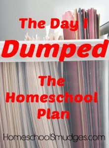 The Homeschool Mom Job Description | Job description and Homeschool